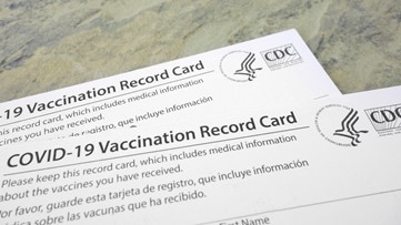 California launches digital tool giving residents access to their COVID-19 vaccine record