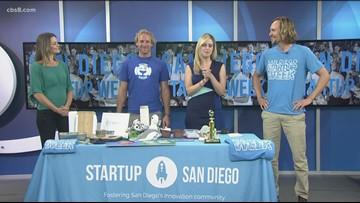 San Diego Startup Week: May 28 – June 2