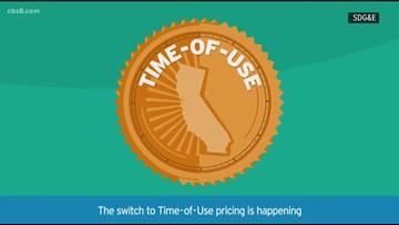 Customers say SDG&E time-of-use plans seem similar