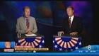 Vintage Himmel - Up for debate