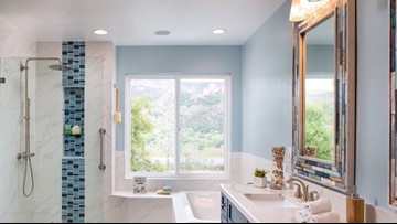 Turn your remodel vision into reality with Remodel Works