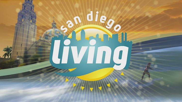 San Diego Living - Boston Scientific SpaceOAR