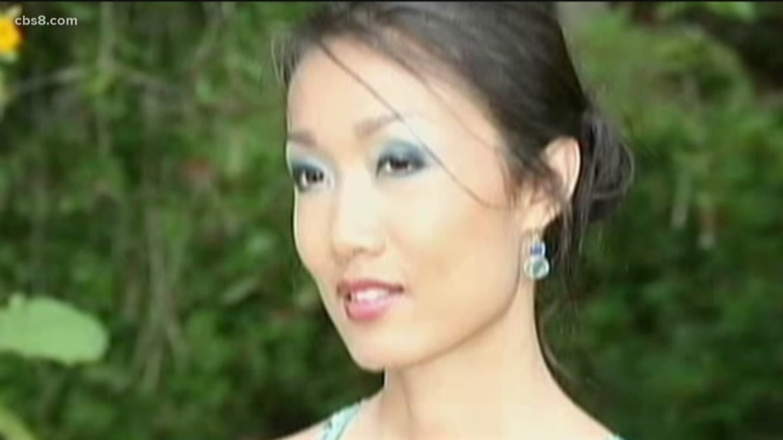 San Diego true crime author discusses upcoming book on Rebecca Zahau death