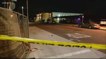 Person shot, killed inside El Cajon marijuana dispensary