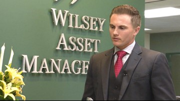 Financial planner: Predictions of economic recession overblown