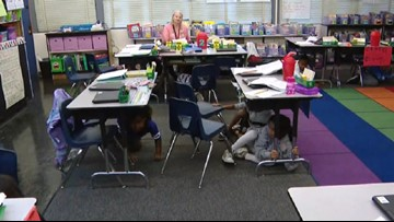 CA Great ShakeOut Earthquake Drill to urge preparedness for major temblor