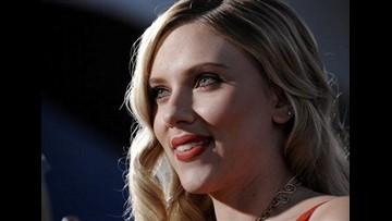 Scarlett Johansson Hates Her Nude-Photo Hacker   LAist