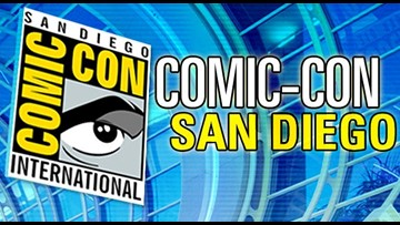 BBB warns Comic-Con International fans to be wary of badge scams