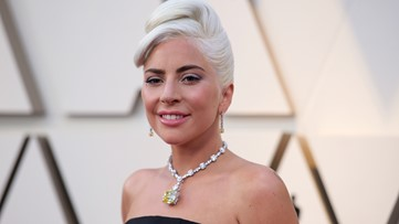 'One World': ABC, CBS and NBC to simultaneously air Coronavirus music special curated by Lady Gaga on April 18