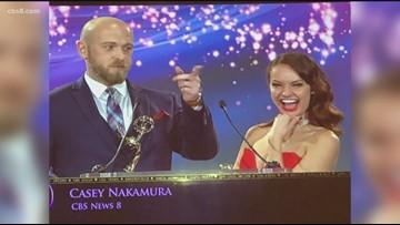 KFMB wins big at 2019 NATAS-PSW Emmy Awards