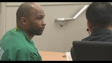 Man found dead in jail cell was sentenced for punching San