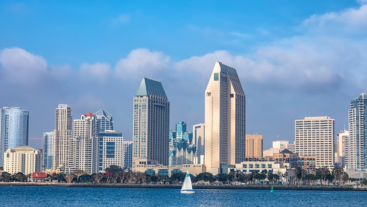 San Diego launches Small Business Assistance Program to recover from COVID-19