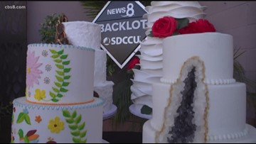 New gluten-free bakery opens up in North Park
