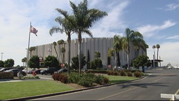 Mayor Gloria to restart process to redevelop Midway Sports Arena site