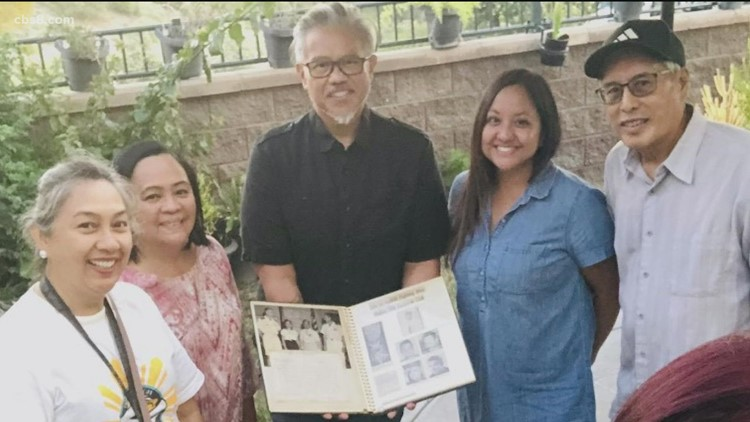 First-ever Filipino American Friendship Festival in San Diego this Saturday