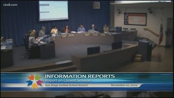 San Diego Unified will file lawsuit against Juul