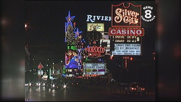 News 8 Throwback: Road trips from San Diego to LA, Las Vegas, Solvang, and more