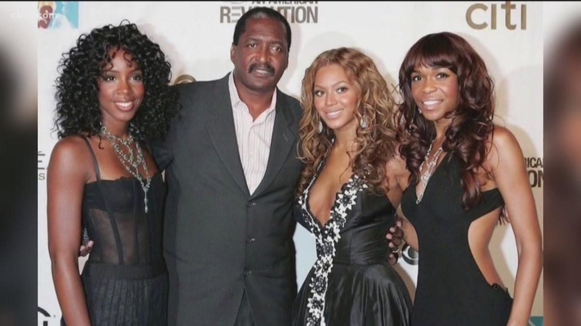 Beyoncé, Destiny's Child manager provides advice to raising superstars