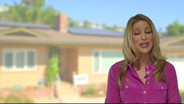 Secure Roofing & Solar