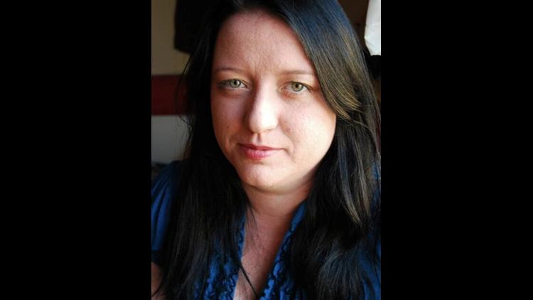 Jennifer Lothspeich