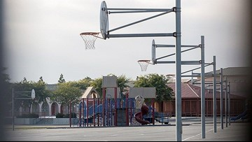 San Ysidro School District spent $276,000 on after-school program that never happened