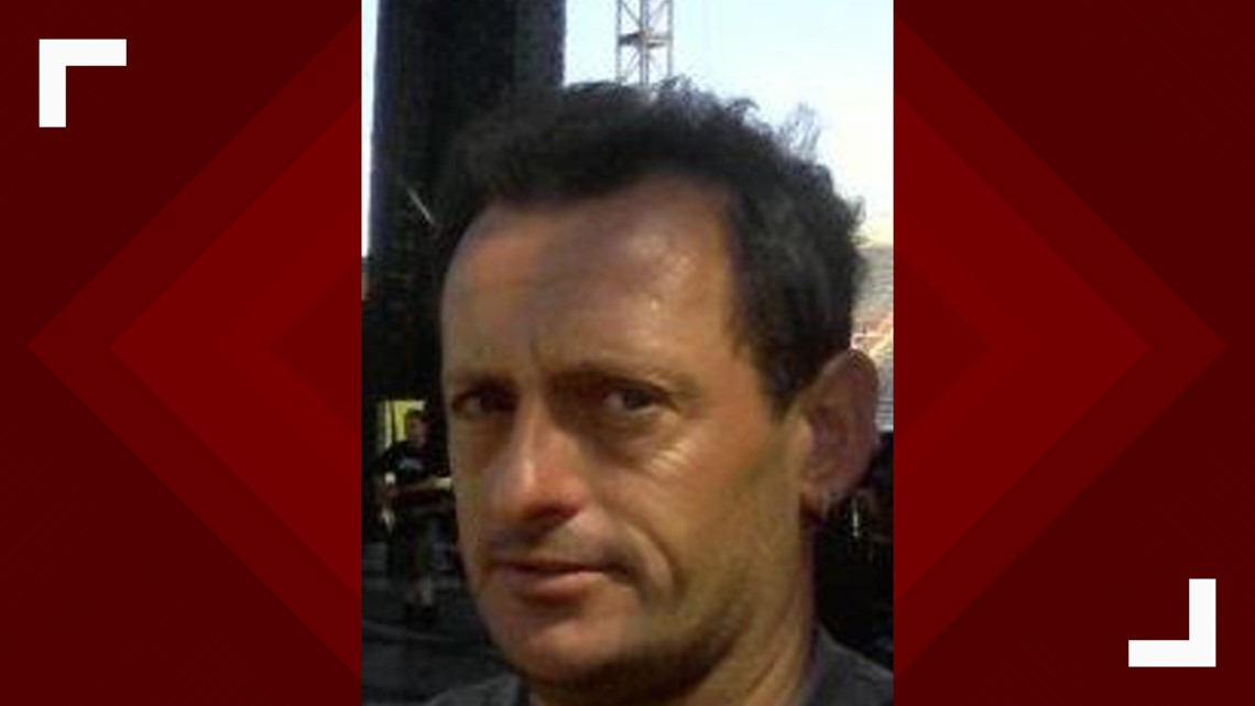 Worker who died setting up Coachella stage identified as San Diego