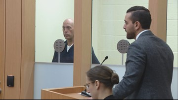 Charges dropped in San Diego against New York fugitive rapist