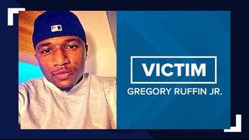Police seek tips in Lincoln Park murder, $10K reward offered