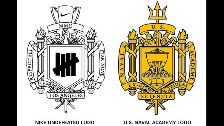 Undefeated-Naval-Academy-Logo.jpg