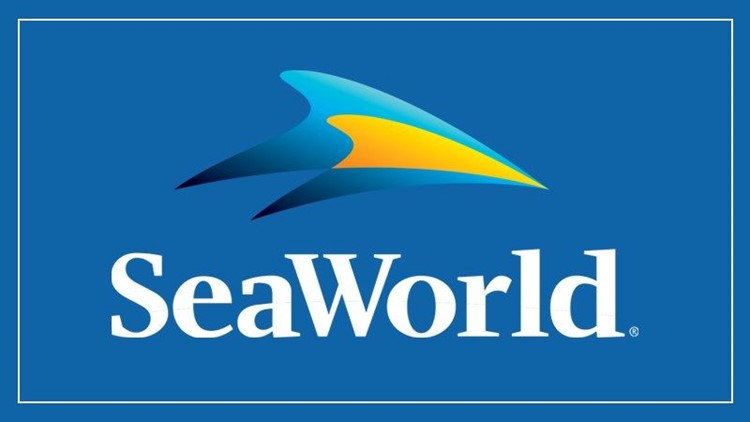 SeaWorld continues to avoid specifying layoff numbers nationally, in