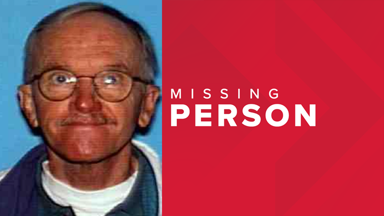 74-year-old man reported missing in Carlsbad