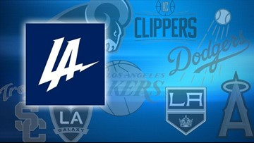 Chargers' next move? Chasing respect in sports-saturated LA