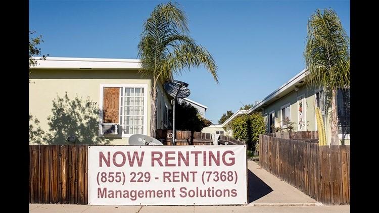 Now-Renting-inewsource.jpg