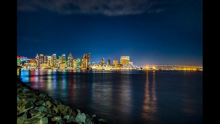 10 hidden gems and crown jewels that shine on Harbor Island