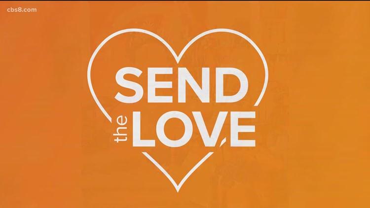 Send the Love: Artelexia and Novo Brazil Brewing