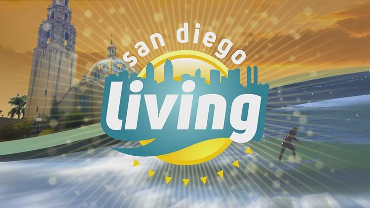 San Diego Living - VIBRANT
