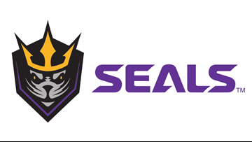CW Prize Party: San Diego Seals Tickets!