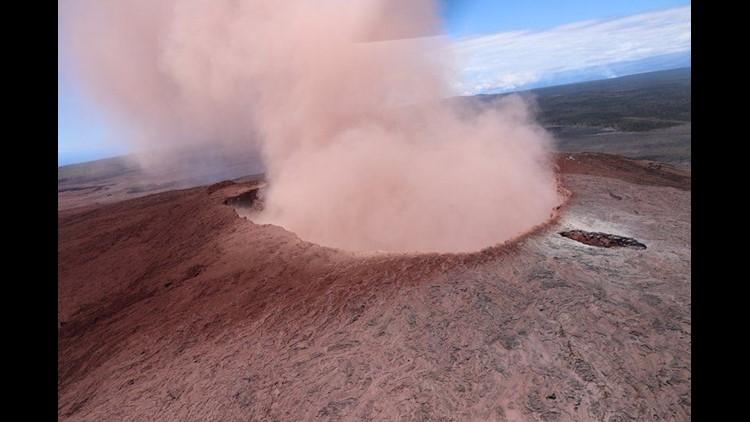 Hawaii-Kilaueaa-Volcano.jpg