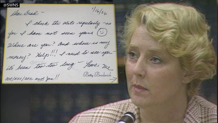 Jail sweet in to letter boyfriend Love Letters