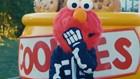 SeaWorld's Halloween Spooktacular celebration kicks off in San Diego