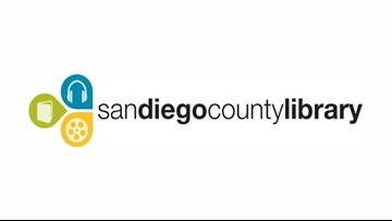 San Diego County Library announces check out stats for 2019