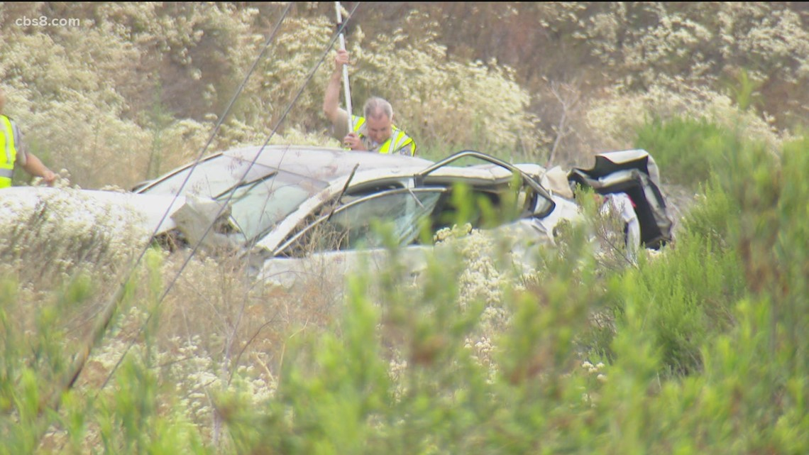 Alcohol suspected in crash that killed one child and injured two other young kids
