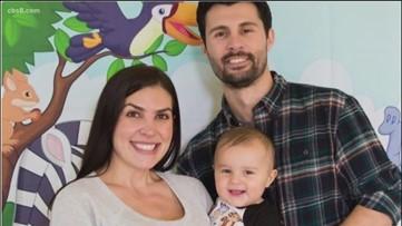 UC San Diego nurse and chef lose $774,631 in escrow scam