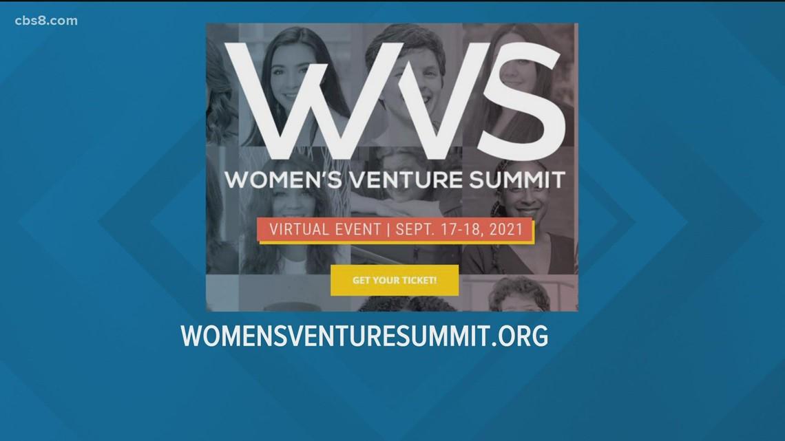 Venture Biz Summit