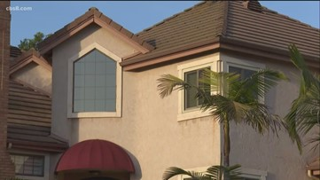 Scam Alert: San Diego property managers warn of sophisticated rental scam
