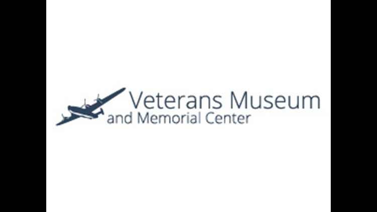 Veterans Museum and Memorial Center