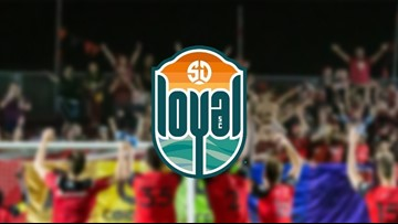 San Diego Loyal signs first goalkeeper and new forward