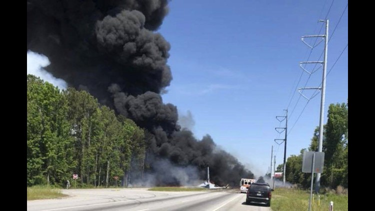 Military-Plane-Crash-Savannah-Georgia-2.jpg