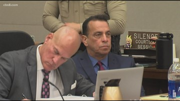 Trial begins for La Jolla restaurant owner accused of sex assaults