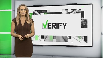 Verify: Is milk better than water for hydration?
